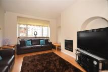 4 bedroom semi detached house for sale in Freshwell Avenue...