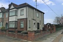 2 bed End of Terrace property for sale in Saville Road...