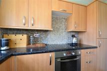 1 bed Apartment in Blacksmiths Close...
