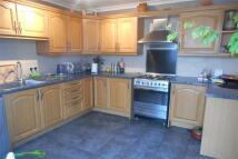 3 bedroom semi detached house for sale in Whitebarn Lane, Dagenham...