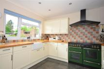 5 bed Terraced property in Dale View Avenue...