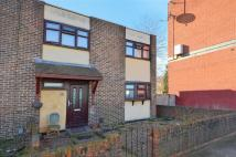 End of Terrace property for sale in Hooper Road, Beckton...