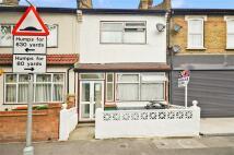 Terraced house for sale in Grangewood Street...
