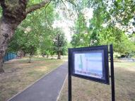 Flat in Romford Road, Manor Park...