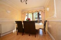 5 bedroom Terraced property for sale in Leigh Road, East Ham...