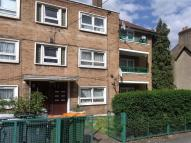 Flat for sale in Chesterford Road...