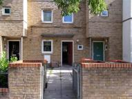 3 bedroom Terraced house for sale in Hampton Road...