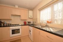 4 bed Town House for sale in Elderberry Way, East Ham...