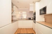 4 bed semi detached house for sale in Woodbrook Gardens...