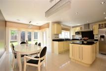 semi detached house for sale in Aragon Mews, Epping...