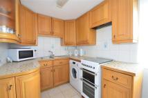 1 bed Flat in Straight Road, Romford...