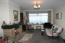3 bed semi detached home for sale in Nyth Close, Upminster...