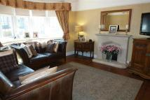 Manor Crescent Detached house for sale