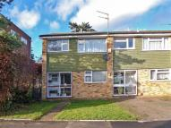Sunnydene Close End of Terrace house for sale