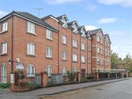 Retirement Property in Morland Road, Ilford...