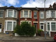 3 bed Terraced home for sale in Farley Drive, Ilford...