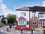 2 bed End of Terrace property for sale in The Drive, Ilford, Essex