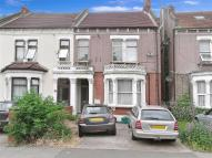 3 bed Flat for sale in Balfour Road, Ilford...