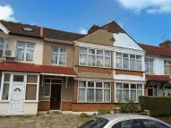 3 bedroom Terraced house in Wards Road, Ilford, Essex