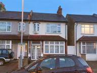 5 bedroom Terraced house for sale in Cowley Road, Ilford...