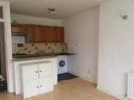 1 bed Ground Flat in Northbrook Road, Ilford...