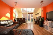 2 bedroom semi detached house for sale in Craigen Gardens, Ilford...
