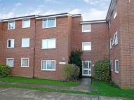 1 bed Ground Flat for sale in Swans Hope, Loughton...