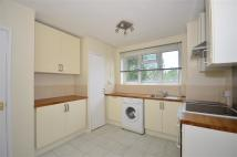 2 bedroom Flat for sale in Gladstone Road...