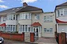 Forest Rise Terraced house for sale