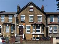 Flat for sale in Park Road, Leyton, London