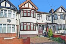 5 bed Terraced home in Greenway Avenue...