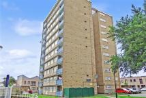 2 bedroom Flat for sale in Albany Road, Leyton...