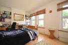 Lounge(Used As Bedroom)