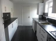 3 bed End of Terrace house for sale in Cheneys Road...