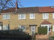 3 bedroom Terraced property for sale in Charnwood Drive...