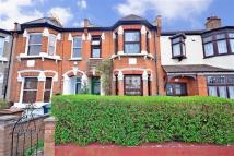 5 bedroom Terraced property in Leyspring Road...