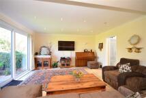 5 bedroom Detached house for sale in Ellesmere Close...