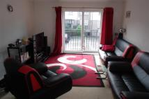 2 bed Flat in Lower Southend Road...