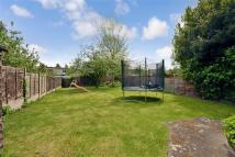 4 bedroom semi detached house for sale in Hillington Gardens...