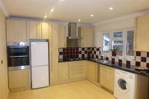 Detached house for sale in Lambs Meadow...