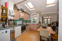 2 bed Terraced home in West Grove...