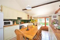 3 bedroom Town House for sale in Carisbrooke High Street...