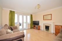 3 bed Detached property in Sylvan Drive...
