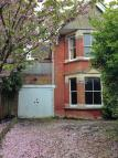 3 bed semi detached house for sale in Pellhurst Road, Ryde...