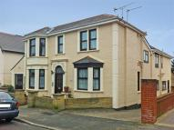 Ground Flat in Avenue Road, Shanklin...