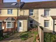 2 bedroom Terraced property for sale in Canterbury Road...