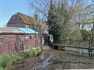 Mersham Character Property for sale