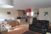 2 bedroom Apartment for sale in Barley Mow View, Ashford...