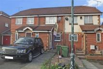 End of Terrace property for sale in Canada Road, Erith, Kent