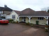 3 bed Bungalow for sale in Eversley Avenue...